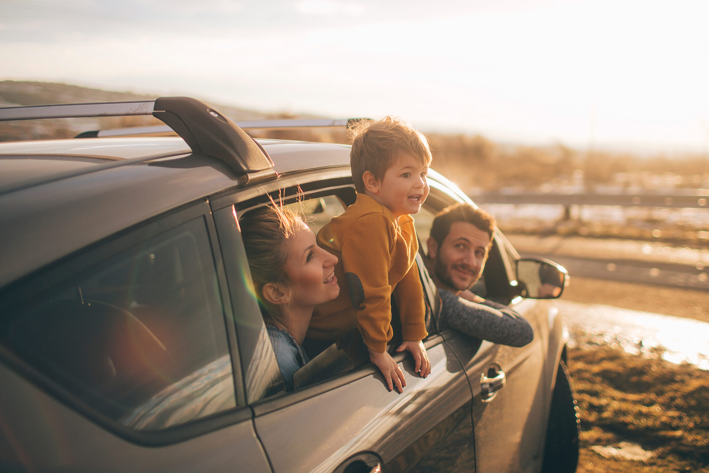 Sunny fathers-day-activities-road-trip-dad