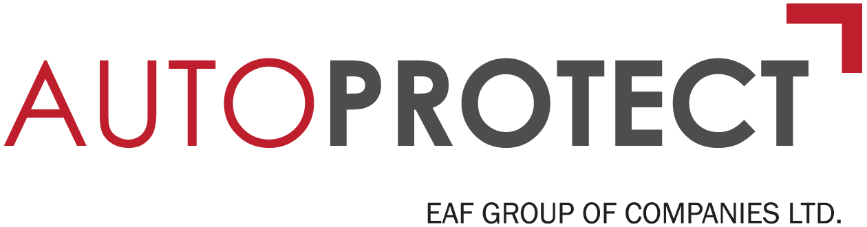 AutoProtect_EAF Group of Companies LOGO